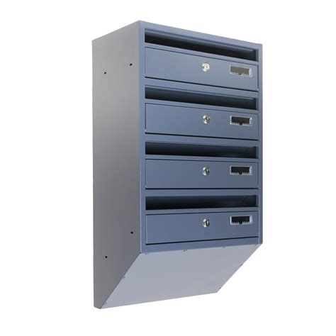 Of Letter Box E1s Letterboxes For Flats Letterbox 4 You