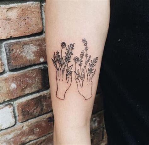 indie tattoo inspiration indie tattoos