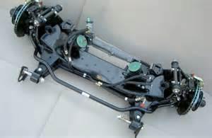 Jaguar Xj6 Front Suspension Xjsstuff Grubloggerjag