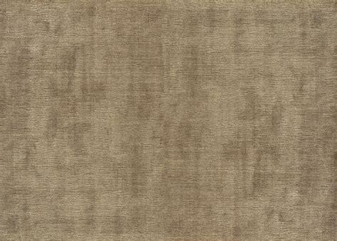schöner wohnen teppich sch 246 ner wohnen teppich pearl braun angebote bei tepgo