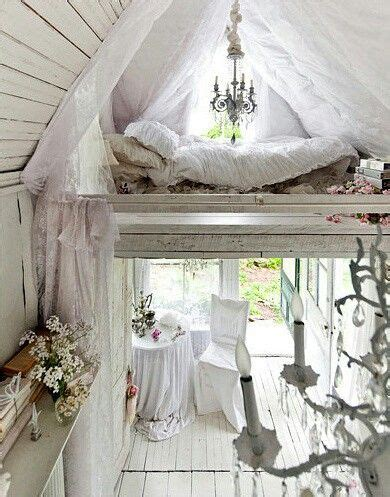 shabby chic tiny house shabby chic tiny house home items