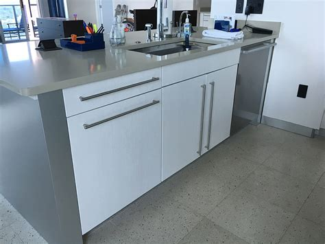 wrap around kitchen cabinets cabinetry wraps rm wraps