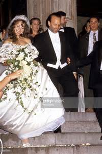 Tommy mottola and mariah carey wedding
