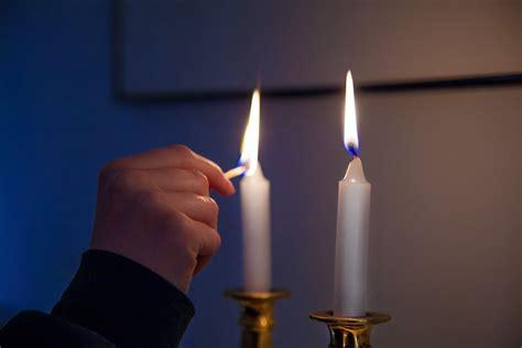 shabbat candle lighting tx parasha tzav command shabbat hagadol and the secret of passover messianic bible