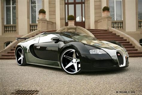 modified bugatti modified bugatti gallery