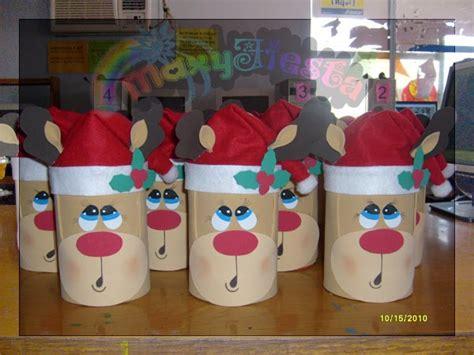 dulceros navidenos tenemos de santa claus pinguino mono de nieve etc para