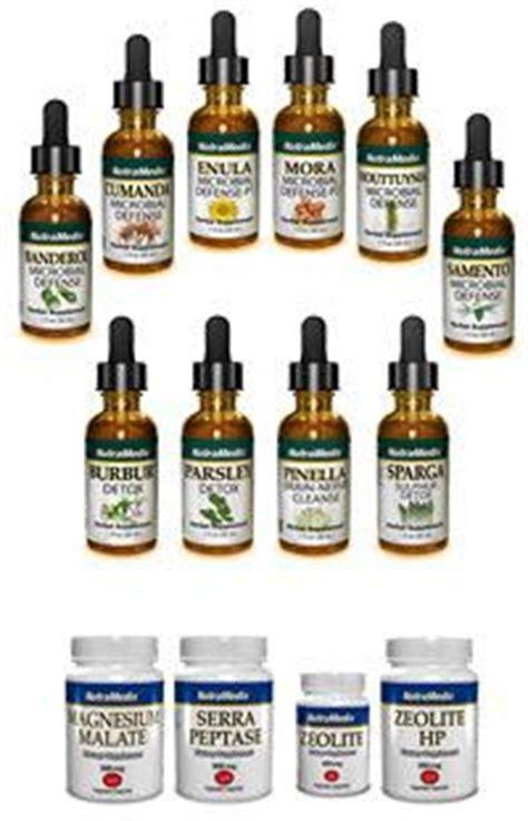 Epsom Salt Detox Bath Lyme by 1000 Images About Lyme Disease Help On Epsom