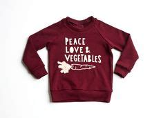 Peace Kid Sweater 1000 images about the best of etsy on