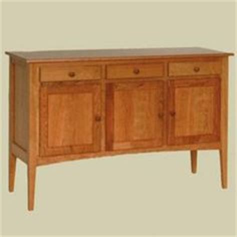 mennonite kitchen cabinets 1000 images about buffets huntboards sideboards