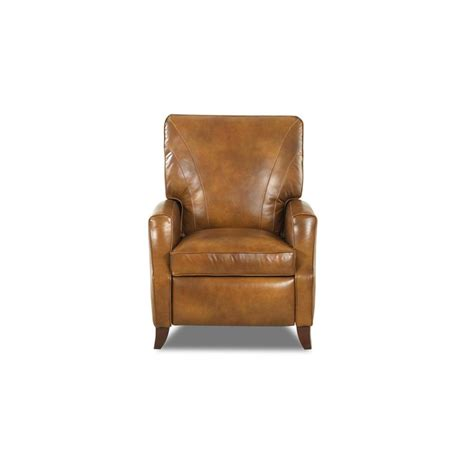 comfort designs furniture comfort design clp223 hlrc zest ii leather reclining chair
