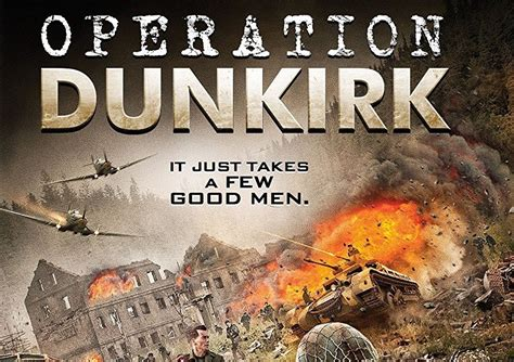 video film operation wedding full movie operation dunkirk movie trailer teaser trailer