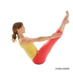 boat pose psoas 20 best images about psoas on pinterest yoga poses