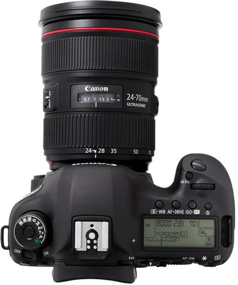 canon 5d price canon eos 5d ii price in dubai