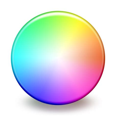 pick color applescript making a color picker app scott milner s