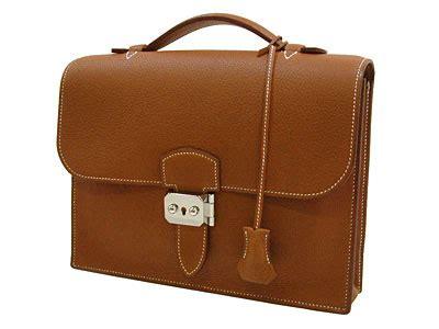 Bag Import Gold import collection rakuten global market hermes bags サックアデペッシュ 27 cm tryon silver bracket k