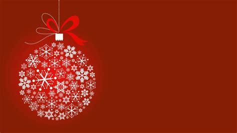 wallpaper design christmas home design est 228 184 228 186 230 229 189 177 some photos christmas