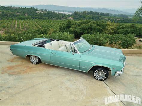 1965 chevy impala ss parts 1965 impala convertible frame upcomingcarshq