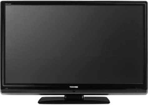 Tv Bekas Toshiba 32 Inch toshiba regza 32 inch lcd tv 32rv530u price review and