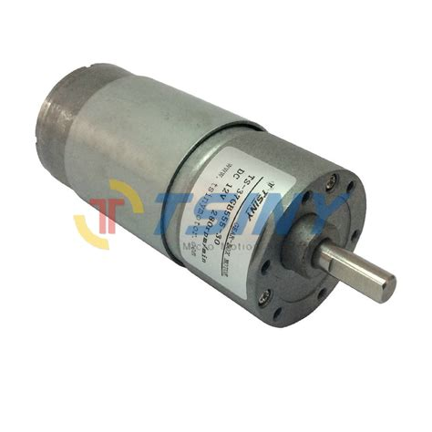 Fan Dc 12 Volt 5 Cm popular 12 volt dc fan motor buy cheap 12 volt dc fan