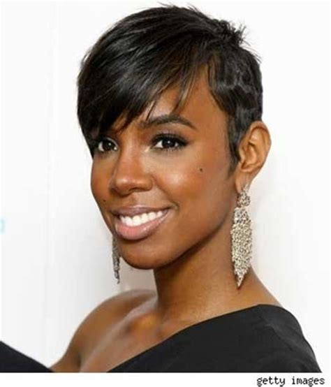 shortcuts for women of color shortcuts for black women newhairstylesformen2014 com