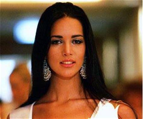 venezuelan actress list famous venezuelan women