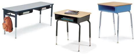 Types Of School Desks by School Desk Buyer S Guide