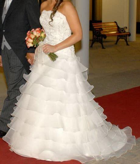 imagenes de vestidos de novia usados vestidos de novia usados