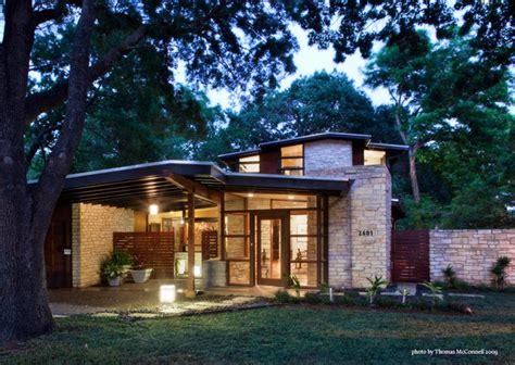 mid century modern homes exterior jarratt mid century modern contemporary exterior