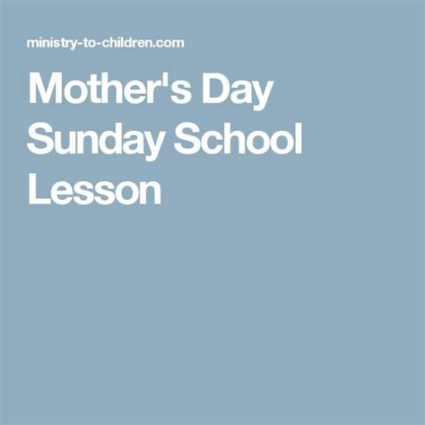 day sunday school lessons 17 best ideas about sunday school lessons on