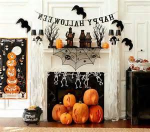 Halloween Decoration For Kids 50 Awesome Halloween Decorations To Make This Year