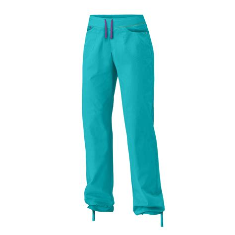 vire clothing abk vire v2 womens trousers epictv shop
