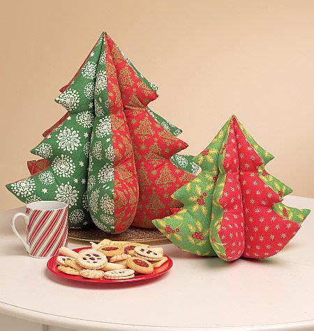 christmas tree pattern to sew 17 best ideas about xmas trees on pinterest xmas xmas