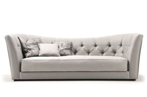 butterfly sofa the opulent butterfly sofa furniture pinterest
