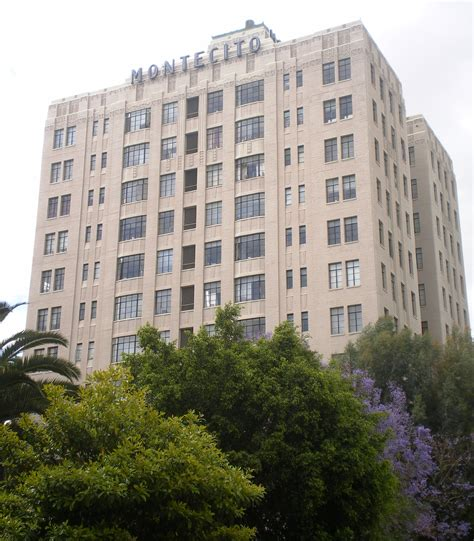 california appartments file montecito apartments hollywood california jpg wikipedia