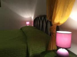 favignana appartamenti economici i 30 migliori hotel di favignana sicilia hotel