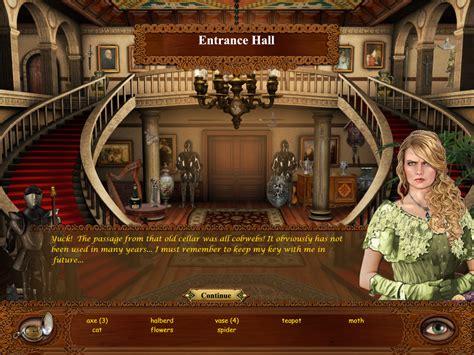 Play vampire brides love over death online videos