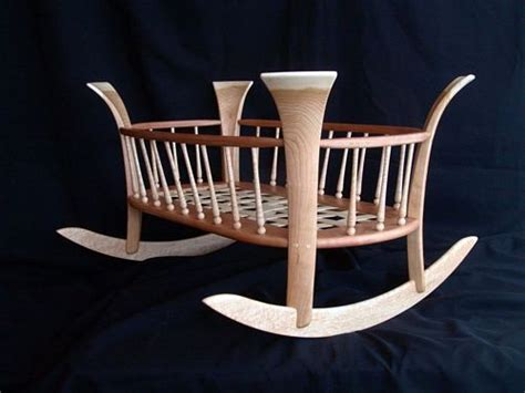 viking longboat baby crib 40 best images about crib plans cradle plans on