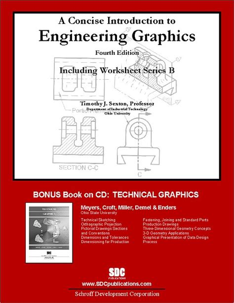a concise introduction to mathematics fourth edition books a concise introduction to engineering graphics including