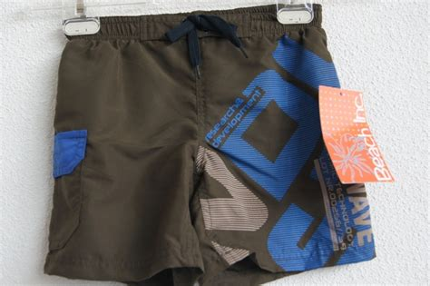 Tas Wanita New 638 K4 branded beachwear stocklot wholesale clothes in bulk production price