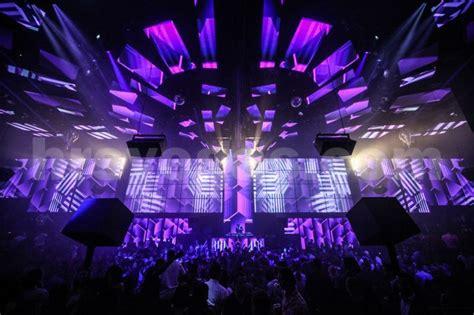 light nightclub mandalay bay pin by high roller suites on light nightclub at mandalay