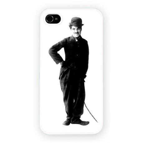 Chaplin Iphone 6 Plus chaplin a iphone galaxy htc lg xperia mobile