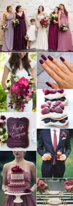 25  best ideas about Purple summer wedding on Pinterest