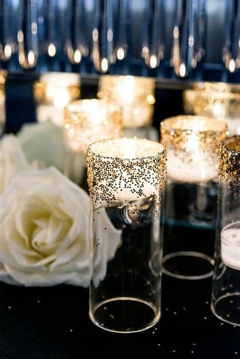 25  best Black gold weddings ideas on Pinterest   Black