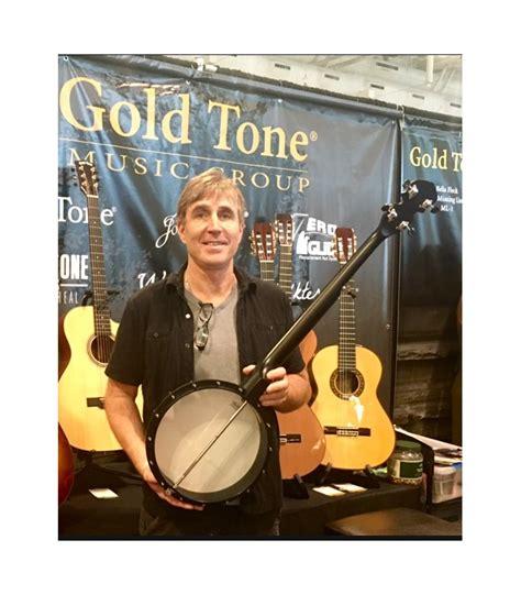 best banjo beginner banjo gold tone ac 1 best banjo for beginners