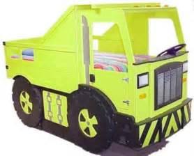 Toddler Boy Truck Bed Boys Car Bed Toddler Car Bed Car Beds Car Shaped Beds