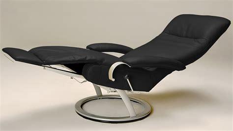 kiri recliner chair kiri leather adjustable reclining chair zuri furniture