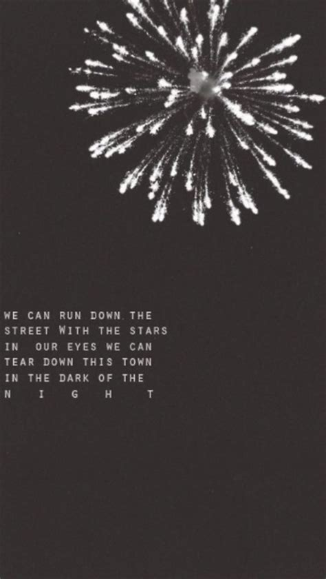 5 Sos This 5 Seconds Of Summer Iphone All Hp 5 seconds of summer lyrics image 2109416 by