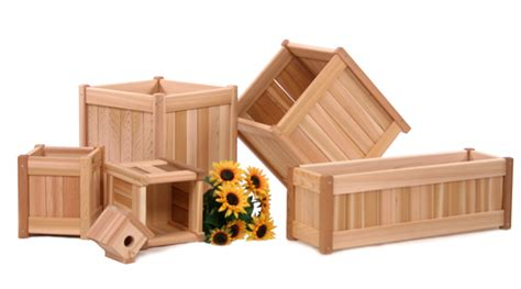 Wooden Planter Box Plans by Choice Table Planter Box Plans Wood Keep