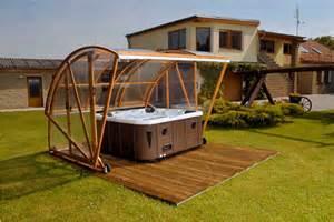 Download hot tub gazebo diy pdf homemade wood burning sauna stove