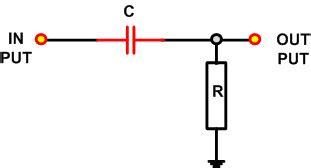 fungsi kapasitor berkutub identifikasi dan fungsi kapasitor bayusamudera